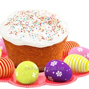 Тарелка для яиц Berossi ИК 221 фото