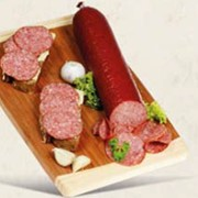 Изделия колбасные ,Колбаса Высочина фото