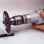 Абразивный инструмент ручной фото