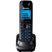 Panasonic KX-TGA651RUT Titan фото