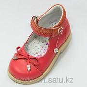 Обувь детская в Moda-Ortopedia 054 14 фото