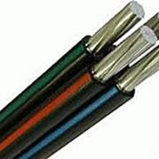 Кабельно-провідникова, електротехнічна та світлотехнічна продукція фото