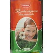 Мешки бумажные. Полноцветная печать форматом А0, Киев фото