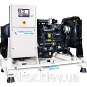 Дизельный генератор EuroEnergy EALG 150 фото