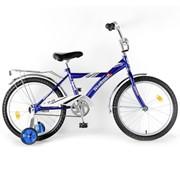 "Велосипед 20"" фото"