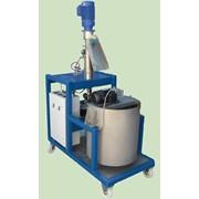 Фильтр для очистки растительного масла фото