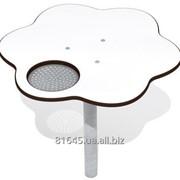 Песочный стол Flower фото