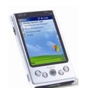Настройка мобильного доступа в интернет. фото