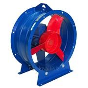 Вентиляторы Осевые ВО-06-300 (ВО 6-300; ВО 12-303; ВО 14-320) фото