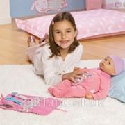 Игрушки для девочек в Молдове фото