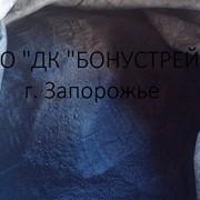 Науглероживатель малозольный ГИ-8 фото