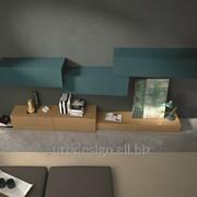 Стенка Archiproducts InclinART - 264 фото