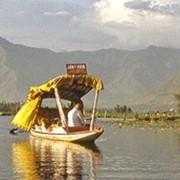 Кашмирская долина фото
