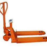 Контроллеры, встраиваемые в весовое оборудование, дозаторы весовые, конвейерные весы, весоизмерительные системы Разработка и производство Проводим модернизацию механических весов и дозаторв. фото