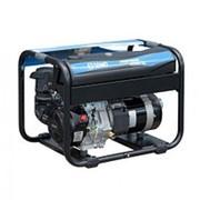 Бензиновый генератор SDMO Perform 6500XL фото