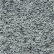 Цемент быстротвердеющий фото