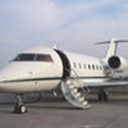 Перевозки авиационные чартерные фото