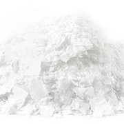 Лаурилсульфат натрия фото