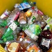 Покупаем крышки от ПЭТФ-бутылок фото