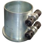 Форма цилиндра ФЦ-150 фото