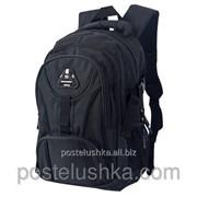 Рюкзак молодежный Enrico Benetti 46044001 фото