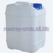 Жидкость для резки стекла аналог Bohle Acecut 4153 (Боле Ацекат) водорастворимая - Glasscorte фото