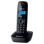 Радиотелефон Panasonic KX-TG1611RU фото