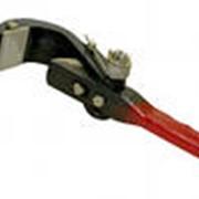 Ключ трубный фото