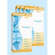 Капсулы для похудения Худи-Да (Hoodi-Da) фото