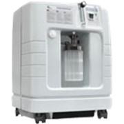 Концентратор кислородный Atmung 3L-I фото