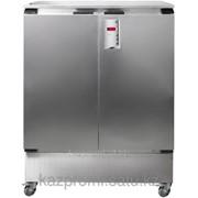Термостат электрический с охлаждением ТСО-1/200 СПУ корпус - нержавеющая сталь фото