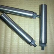 Сепараторы магнитные фото