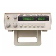 Генератор сигналов функциональный Victor VC2002 фото