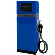 Колонки топливораздаточные Шельф 100 1 КЕД-50 (90)-0,25-1-1ВК фото