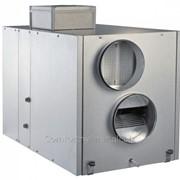 Приточно-вытяжная установка Вентс Вут 800 ВГ-2 / Вут 800 ВГ-4 фото