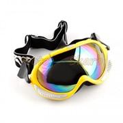 Кроссовые очки mod:MJ-13 фото