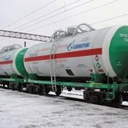 Вагонные весы повагонного взвешивания в статике 100-150 тонные двух платформенные 3,5х1,9 метра. фото