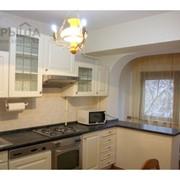 4-комнатная квартира, мкр Самал-1, Достык, Сатпаева фото