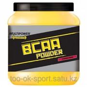 Спорт. питание BCCA powder фото