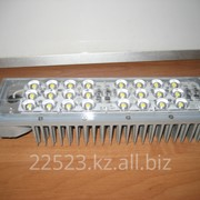 Модуль светодиодный для промышленного освещения H-LM16, 25Вт/30Вт фото
