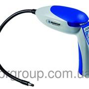 Электронный течеискатель Mastercool (55100) фото