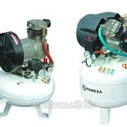 Compresor medical фото