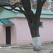 Коммерческая недвижимость фото