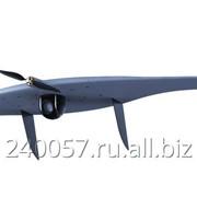 Беспилотный летательный аппарат (БПЛА) Supercam S350 фото