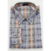 Рубашка мужская Messori фото