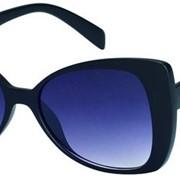 Солнцезащитные очки Mlook ML6534 фото