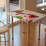 Стол обеденный Десерт фото