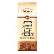 """Кофе в зернах DeMarco """"GRAND"""" фото"""