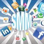SMM фото