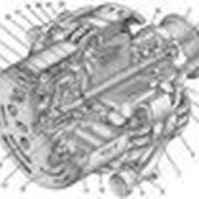 Разработка, модернизация и поставка специального технологического оборудования для производства генераторов фото
